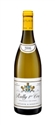 Leflaive & Associes (Domaine Leflaive) Rully Premier Cru 2017 (Cote Chalonnaise, France)