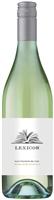 [TWO-PACK COMBO: Buy One (1) Bottle, Get 2nd Bottle for 50% OFF] Lexicon Sauvignon Blanc 2017 (Marlborough, New Zealand)