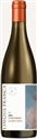 "Lingua Franca Chardonnay ""Avni"" 2016 (Willamette Valley, Oregon) - [WS 93]"
