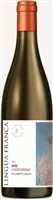 "Lingua Franca Chardonnay ""Bunker Hill"" 2016 (Willamette Valley, Oregon) - [WS 94, #34 Top 100 of 2018]"