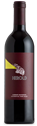 "Mark Herold Wines ""Collide"" Red 2015 (Napa, California) - [AG 92]"