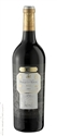 Marques de Riscal Gran Reserva DOCa 2005 (Rioja, Spain) - [WE 93] [RP 91]