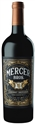 "Mercer ""Mercer Bros."" Cabernet Sauvignon Horse Heaven Hills  2017 (Columbia Valley, United States) - [WS 90, #72 Top 100 of 2020]"