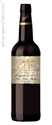 Osborne Amontillado 51-1a 30 Years VORS Sherry (500mL) (Andalucia, Spain) - [WA 95]