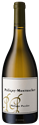 Philippe Pacalet Puligny Montrachet 2017 (Burgundy, France) - [WS 93]