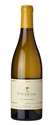 "Peter Michael Chardonnay ""La Carriere"" 2017 (Knights Valley, Sonoma, California) - [RP 94-96]"