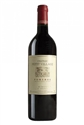 Chateau Petit Village Pomerol 2009 (Bordeaux, France) - [WE 93] [WS 93] [JS 92] [RP 91] [ST 91]