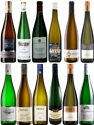 Shelter in Place (SIP): Riesling