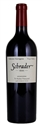"Schrader ""RBS"" Beckstoffer To Kalon Vineyard Cabernet Sauvignon 2018 (Napa Valley, California)- [JD 99] [WA 97] [JS 97]"
