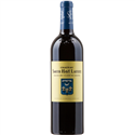 Chateau Smith Haut Lafitte Pessac Leognan 2017 (Bordeaux, France) - [RP 97] [WE 97] [JS 97] [JD 96] [WS 95]