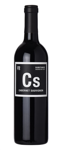 Image result for CS Cabernet Sauvignon
