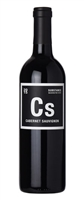 "Substance ""Cs"" Cabernet Sauvignon 2018 (Washington) - [JS 93] [JD 91] [D 90]"