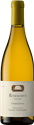 "Talley Vineyards ""Rosemary's Vineyard"" Chardonnay 2016 (Arroyo Grande Valley, Central Coast, California) - [JD 96]"