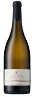 "Tania & Vincent Careme ""Terre Brulee"" Chenin BLanc 2018 (Swartland, South Africa) - [WS 90, #65 Top 100 of 2019]"
