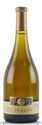 "Turley ""The White Coat"" White Wine 2017 (California) - [RP 91]"