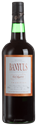 Domaine Vial-Magneres Banyuls Tradition NV (Languedoc-Roussillon, France)