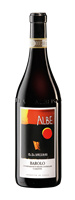 "G D Vajra Barolo ""Albe"" 2015 (Piedmont, Italy) - [WS 93, #48 Top 100 of 2019] [RP 93] [JS 93] [WE 92] [AG 91]"