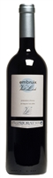 Vall Llach Embruix DOCa 2014 (Priorat, Spain) - [WS 90] [WE 90]