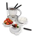 Le Regalo 11 Piece Fondue Set