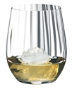 RIEDEL Tumbler Collection Optical O Whisky Glass (0512/05)