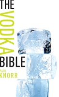 """The Vodka Bible"""