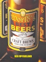 """World's Best Beers"""