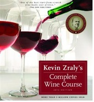 """Windows on the World Complete Wine Course: 25th Anniversary Edition"" [Hardcover]"