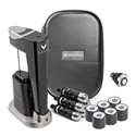 Coravin System Model Eleven Experience Bundle