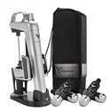 Coravin System Model Two Elite Pro Silver