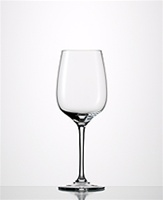 "Eisch ""Superior"" Breathable Chardonnay Wine Glass"