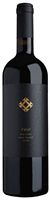 "Alpha Omega ""Two2"" Proprietary Red Wine 2016 [1.5L MAGNUM] (Napa Valley, California)"