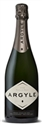 Argyle Brut Sparkling Wine 2016 (Willamette Valley, Oregon)
