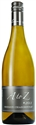 A to Z Chardonnay 2011 (Oregon)