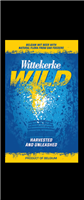Wittekerke Wild Beer (500ml 4-Pack)