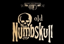 Alesmith Brewing Company Old Numbskull Rye Barrel Aged (750ml)