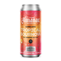 Almanac Tropical Sournova (16 oz CAN)