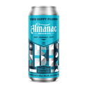 Almanac Beer Co. VIBES Hoppy Pilsner (16oz)