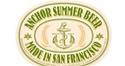 Anchor Brewing Company Summer Beer (12oz 6-PACK)