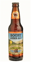 "Anderson Valley Brewing Company ""Boont"" Amber Ale (12 oz 6-PACK)"