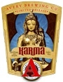 Avery Brewing Karma (12 oz)