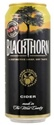 Blackthorn Cider (500 ml)