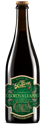 "The Bruery ""10 Lords A Leaping"" Spiced Dark Imperial Wheat Ale (750ml)"