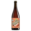 "Bruery Terreux ""Frucht: Peach"" Oak Aged Sour Berliner w/ Peaches (25.4 oz)"