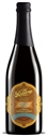 "The Bruery ""Cuivre"" Bourbon Barreled  English style old Ale (25.4 oz)"