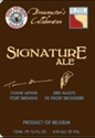 De Proef Reserve Signature Ale (750 ml)