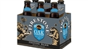 "Firestone Walker Brewing ""Oaktoberfest"" German Marzen (12 oz 6-PACK)"