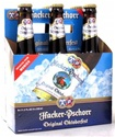 Hacker-Pschorr Original Oktoberfest Amber Marzen (330 mL 6-PACK)