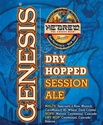 "He'Brew ""Genesis"" Dry Hopped Session Ale (12 oz)"