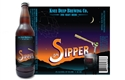 "Knee Deep Brewing Company ""Big Sipper"" IPA (22 oz)"