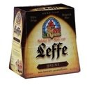 Leffe Brown (330 ml 6-PACK)